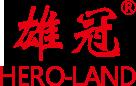 天津市雄冠科技发展有限公司