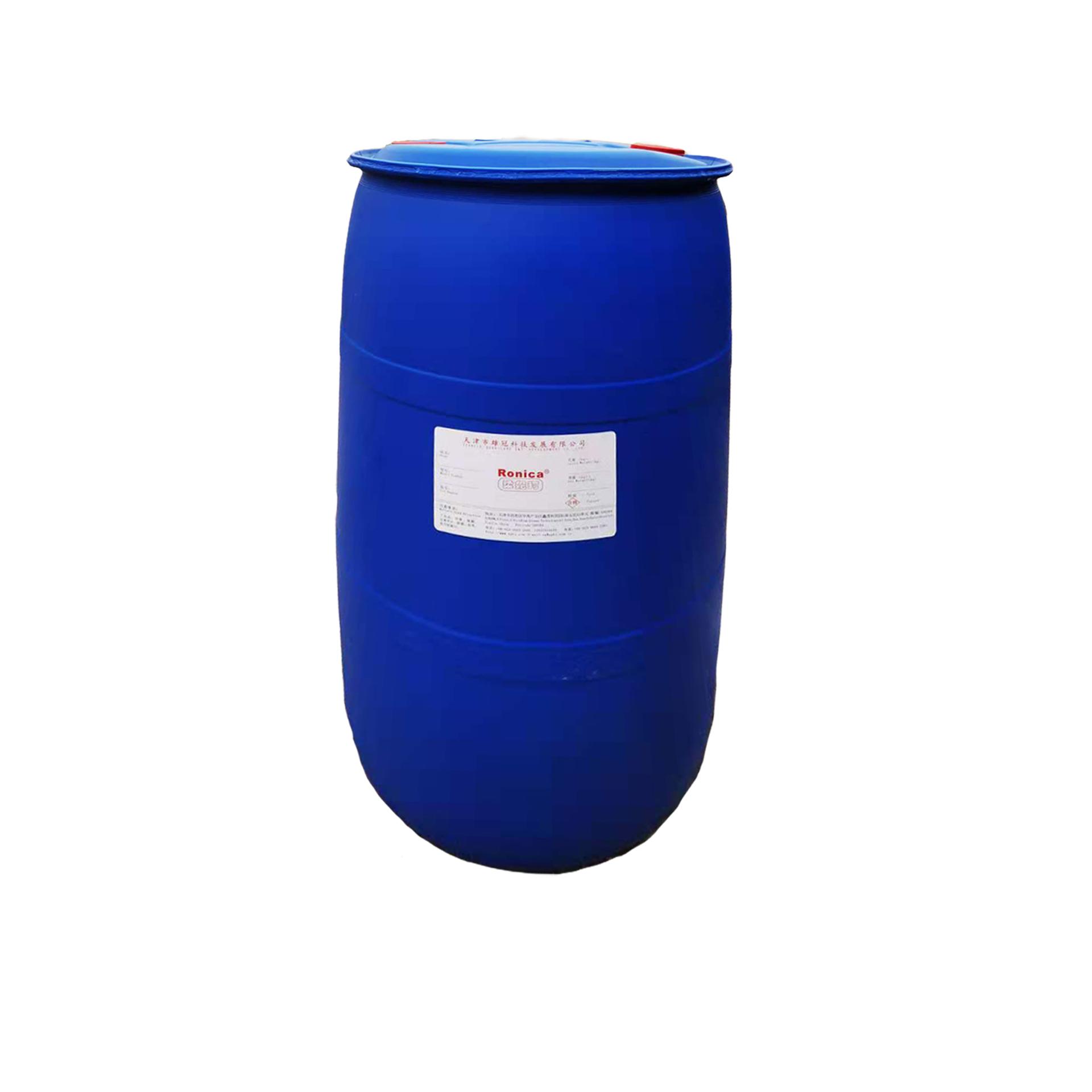 钻井液用油基泥浆抗高温主乳化剂
