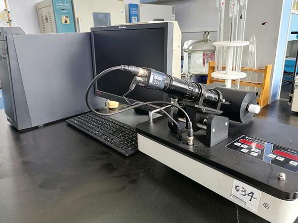 雄冠-实验室设备