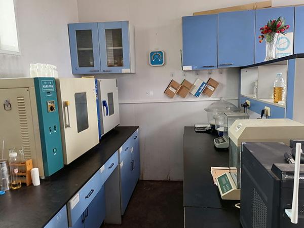 雄冠-实验室研发设备