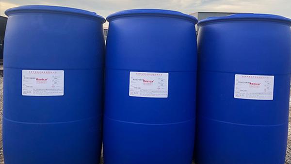 不含硅油橡胶隔离剂解决橡胶制品表面的脱层、气泡问题